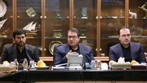 رشد ۱۸.۵ درصدی حجم صادرات ایران