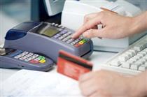 سقف تراکنش کارت بانکی حدود ۵هزار دلار