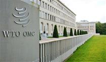 کدام صنایع ایران از الحاق به WTO بهره می برند؟