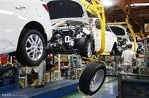 خودروسازان برای کارگران خارجی شغل ایجاد می کنند