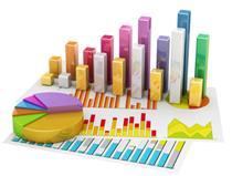 پرداخت تسهیلات بانکی به صنعت و معدن ۴۱.۵ درصد رشد کرد