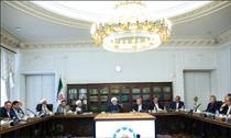 دستورالعمل توازن صادراتی تصویب شد