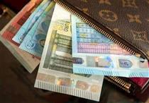 ارز مسافرتی در آستانه ورود به کانال ۱۴هزار تومانی