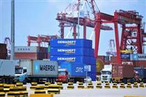 پنج مقصد عمده صادرات و واردات ایران در بهار ۹۹