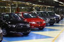 ریزش قیمت خودرو در پی کاهش نرخ دلار