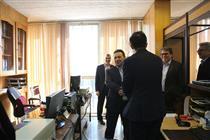 تاکید عضو هیات مدیره بانک ملی بر رعایت ضوابط ابلاغی بانک مرکزی