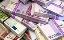 از صندوق توسعه ملی ۸۶۰ میلیون یورو برای کرونا برداشت شد