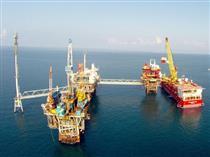 ایران بازنده دیپلماسی گازی در اروپا