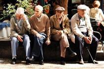 ۶۰ درصد از بازنشستگان تامین اجتماعی حداقل بگیر هستند