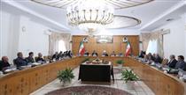 اصلاح آییننامه تشکیل و نظارت شرکتهای تعاونی سهامی عام ابلاغ شد
