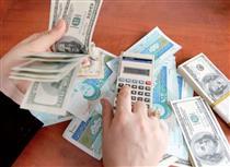 بازار پول نباید فدای حمایت از بورس شود