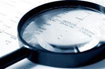 بانکها و موسسات اعتباری دومین صنعت با ارزش فرابورس شدند