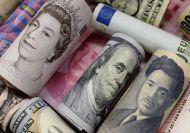 افزایش ۴۸ درصدی عرضه ارز در سامانه نیما