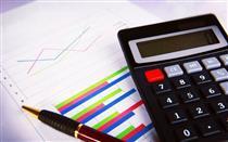 پیشنهاداتی برای اصلاح لایحه مالیاتی