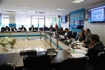 پرداخت ۶۳۷ میلیارد ریال تسهیلات به فعالان اقتصادی در خراسان جنوبی