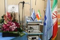 حمایت بانک رفاه از نظام سلامت کشور