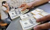 سمیعی: کنترل تورم،شاه کلید بازار ارز است