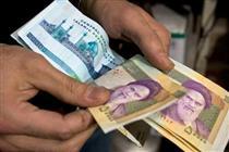 تداوم پرداخت یارانههای غیرهدفمند