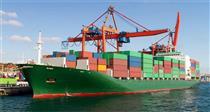 تراز تجاری کشور ۱۲۰ درصد رشد کرد