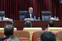 تاکید معاون مدیرعامل بانک ملی بر لزوم تقویت آموزش
