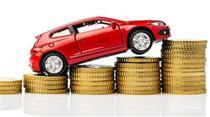 اعلام افزایش قیمت خودروهای زیر ۴۵میلیون بزودی