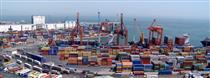 ابلاغ نحوه استرداد حقوق ورودی به صادرکنندگان