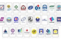 وضعیت بورسی شرکتهای بیمه