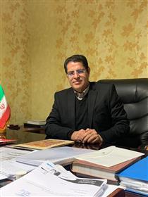 سوءمدیریت بلای جان اقتصاد ایران
