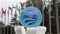 فرصتهای اقتصادی ایران با حضور در سازمان