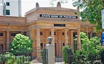 بانک مرکزی پاکستان و چین سوآپ ارزی را تمدید کردند
