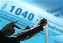 خیز دنیا برای از بین بردن بهشتهای مالیاتی