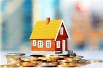 انتقال سرمایهها از مسکن به بازارسرمایه