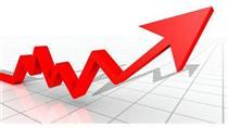 نرخ تورم در بهمن ماه به ۳۴.۲ درصد رسید
