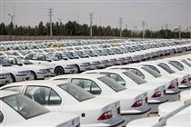 طرح جایگزینی تعهدهای معوق ایران خودرو اعلام شد