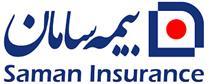 افزایش ۹۰درصدی سود هر سهم بیمه سامان