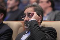 مذاکره با مجلس برای عرضه سهام سرخ آبیها در بورس