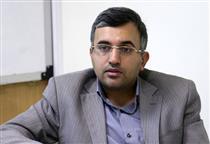 پرداخت تسهیلات از خط اعتباری قرارداد ایران و ایتالیا