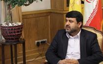 امکان تغییر پیشبینیIMF از اقتصاد ایران