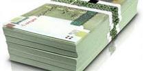 توزیع اسکناس نو در شعب بانک صادرات ایران ممنوع شد