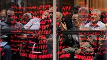 نظام روابط سرمایهگذاران در بازار سرمایه ایران