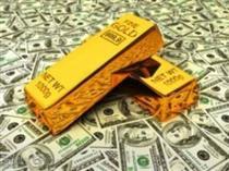 مهاجرت سرمایه گذاران از بازار طلا و سکه