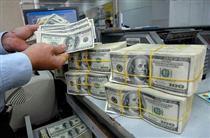 قطر هاب مبادلات ارزی ایران میشود