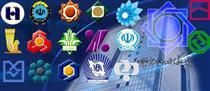 آمادگی استفاده از کارت ملی هوشمند در سیستم بانکی