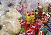 اسامی جاماندگان بسته حمایتی فردا اعلام میشود