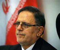 رئیس کل بانک مرکزی وارد آنکارا شد