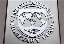 تراز حسابهای جاری ایران مثبت ۲۱میلیارد دلار شد