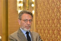 نوسان ارز برای اقتصاد ایران سم است