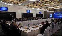 هماندیشی مدیران بانک گردشگری در قالب کارگروهای تخصصی برگزار شد