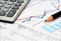 بازنگری نرخ رشد اقتصادی در مرکز پژوهشهای مجلس