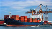 ترکیه بازار قطر را از راه ایران تصاحب کرد